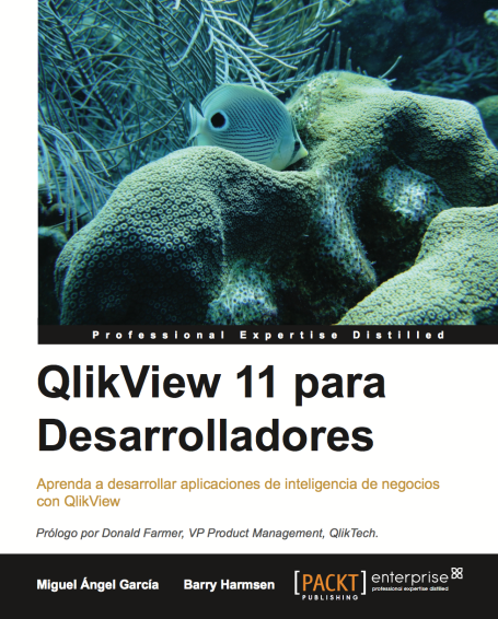 Cover ES