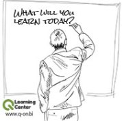 Join us for one of our upcoming live QlikView courses!